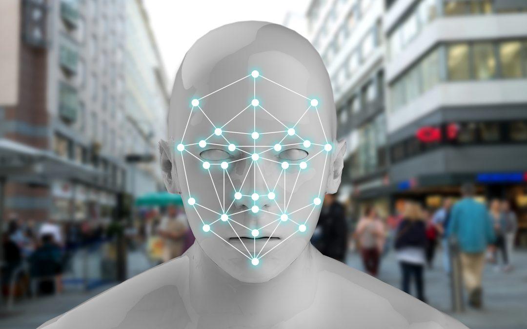 Biometrische Daten. Mehr als einfach nur personenbezogene Daten.