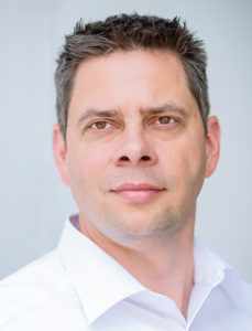 Unternehmensberater | Projektmanager | Datenschutzexperte