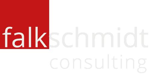 Falk Schmidt Consulting