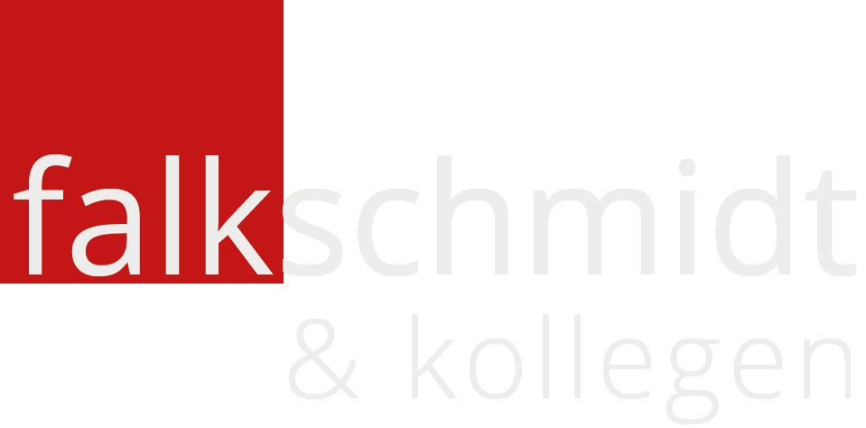Falk Schmidt & Kollegen