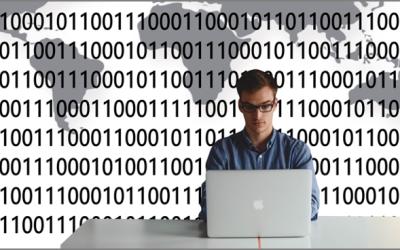 5 Aufgaben des Chief Digital Officer (CDO) – und warum Sie keinen CDO brauchen