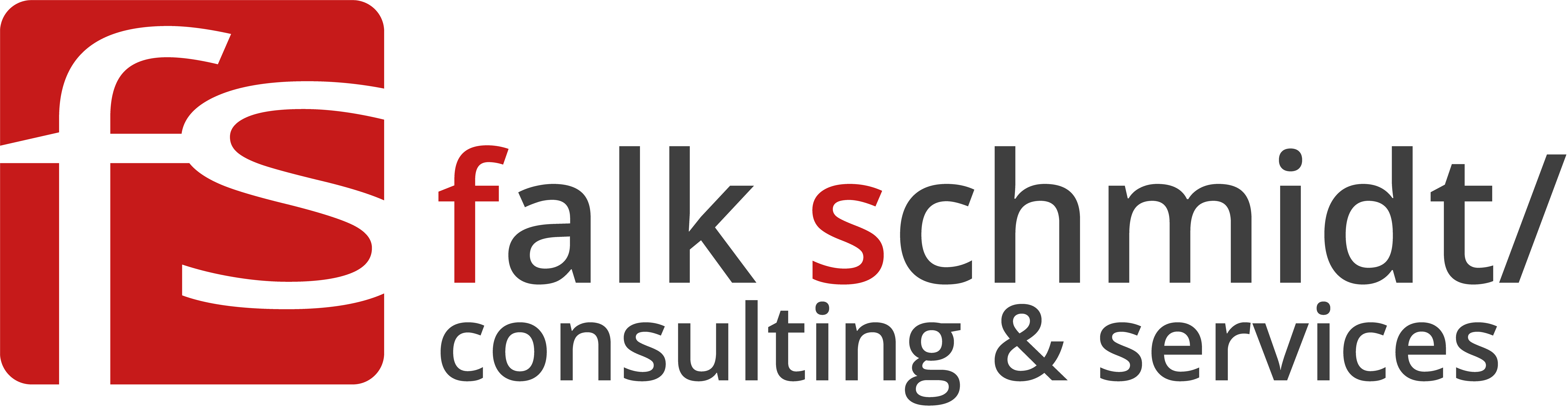 FS/CS Unternehmensberatung